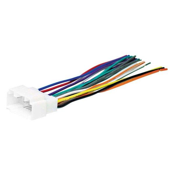scosche gmsr wiring diagram wiring diagrams scosche gm09sr wiring diagram pac rp5 gm11 radiopro5 interface