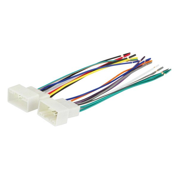 automotive wiring kits 2017 2018 best cars reviews