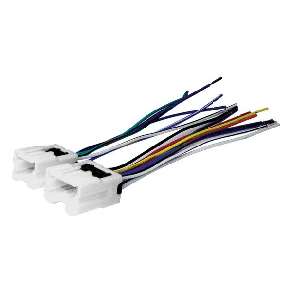 wiring harness freightliner conversions wiring diagram website