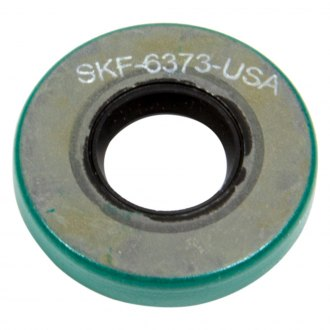 SCP® - Oil Pump Front Seal