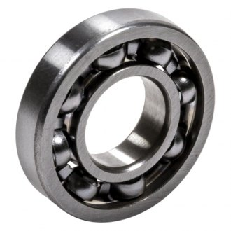 SCP® - Back Body Bearing
