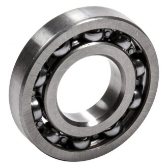 SCP® - Front Body Bearing