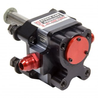 SCP® - 1 Stage Cooler Pump