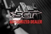 SCT Performance Authorized Dealer