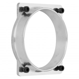SCT Performance® - MAF Sensor Adapter
