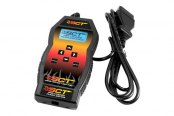 SCT Performance® - SF3 Power Flash Programmer