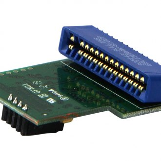 SCT Performance® - Eliminator Single Multi Program Switch Chip