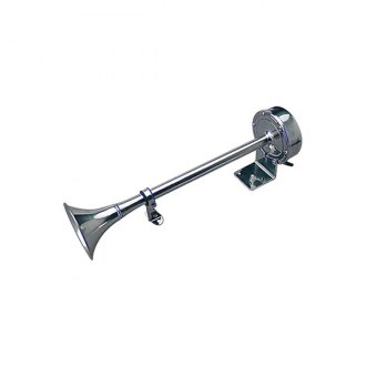 Sea Dog® - Trumpet Horn Single