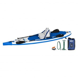 Sea Eagle® - Needle Nose™ Paddleboard Kit