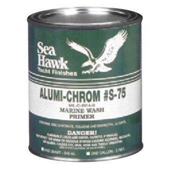Sea Hawk Paints Marine Gel Coats Antifouling Epoxy