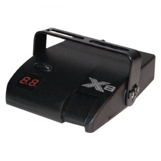 Seachoice® - X8 Digital Brake Control