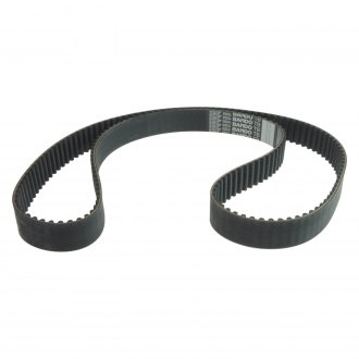 Sealed Power® - Timing Belt