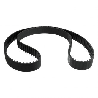 Sealed Power® - Engine Timing Belt