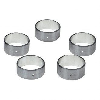 Sealed Power® - Babbitt Full Round Design Camshaft Bearing Set