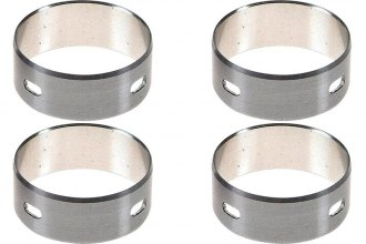 Sealed Power® - Engine Camshaft Bearing Set