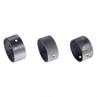 Sealed Power® - Single Flange Camshaft Bearing Set