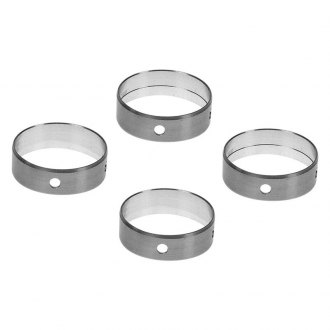 Sealed Power® - Camshaft Bearing Set