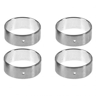 Sealed Power® - Full Round Design Camshaft Bearing Set