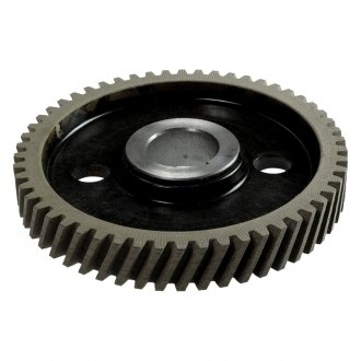 Sealed Power® - VINTAGE Silent Type Timing Camshaft Gear