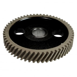 Sealed Power® - VINTAGE Timing Camshaft Gear