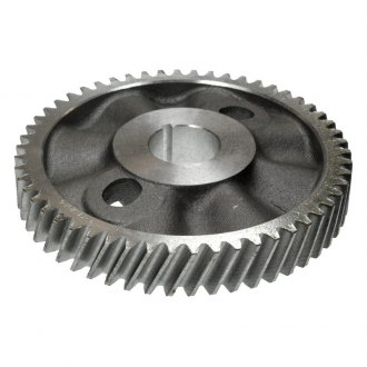 Sealed Power® - Timing Camshaft Gear