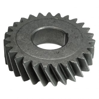 Sealed Power® - Timing Crankshaft Gear