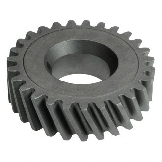 Sealed Power® 221-2537 - Timing Crankshaft Gear