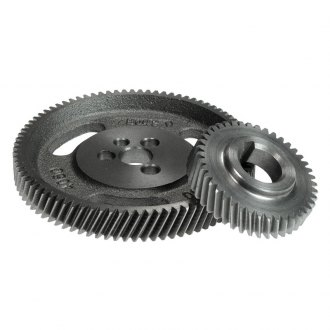 Sealed Power® - Engine Timing Gear Set