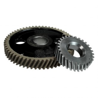 Sealed Power® - Timing Gear Set