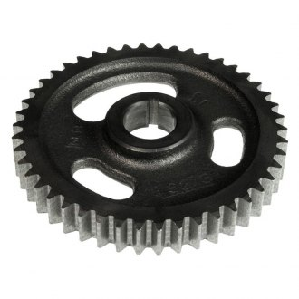 Sealed Power® - Vintage Timing Camshaft Sprocket