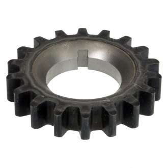 Sealed Power® - Vintage Timing Crankshaft Sprocket