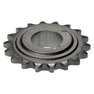 Sealed Power® - Balance Shaft Sprocket