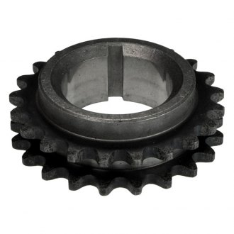 Sealed Power® - Double Row Timing Crankshaft Sprocket