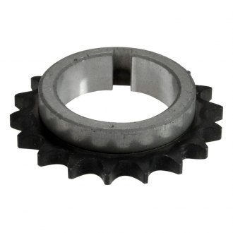 Sealed Power® - Timing Crankshaft Sprocket