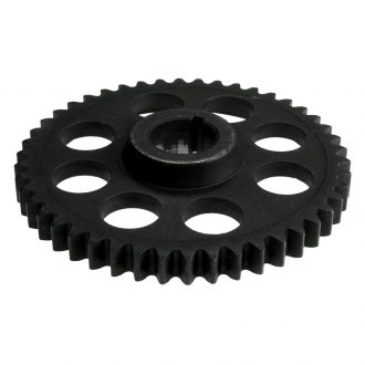 Sealed Power® - Single Row Timing Camshaft Sprocket