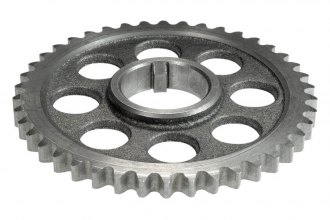 Sealed Power® - Engine Timing Camshaft Sprocket