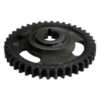 Sealed Power® - Timing Camshaft Sprocket