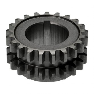 Sealed Power® - Engine Timing Crankshaft Sprocket