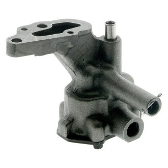 Sealed Power® - Oil Pump