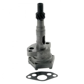 Sealed Power® - Standard Volume and Standard Pressure Rotor Type Oil Pump