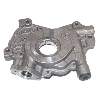 Sealed Power® - Standard Volume and Pressure Oil Pump