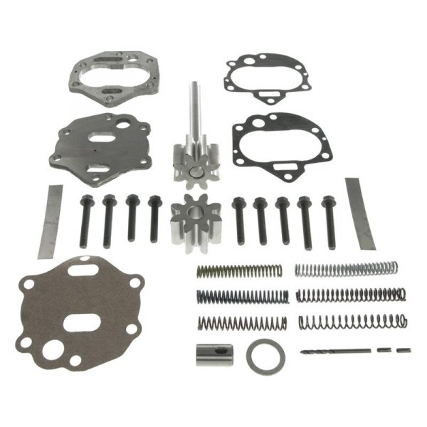Engine Oil Pump Repair Kit Sealed Power 224-518