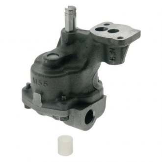 Sealed Power® - Engine Oil Pump