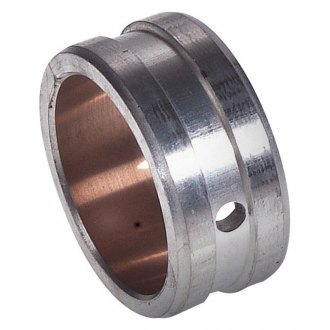Sealed Power® - Rear Balance Shaft Bearing