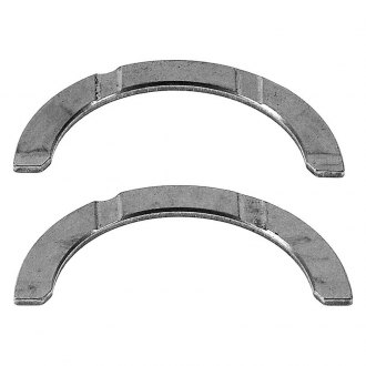 Sealed Power® - 3 Cylinder Rod Engine Crankshaft Thrust Washer Set
