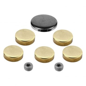 Sealed Power® - Brass Expansion Plug Kit