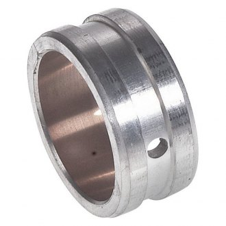 Sealed Power® - Balance Shaft Bearing