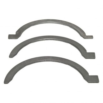 Sealed Power® - Engine Crankshaft Thrust Washer Set