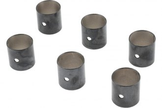 Sealed Power® - Engine Piston Pin Bushing Set