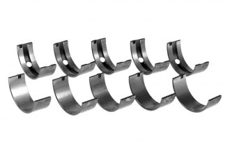 Sealed Power® - Engine Crankshaft Main Bearing Set